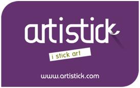 logo_artistick