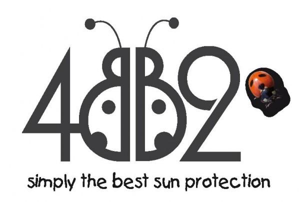 logo-4bb2-e1310474649841